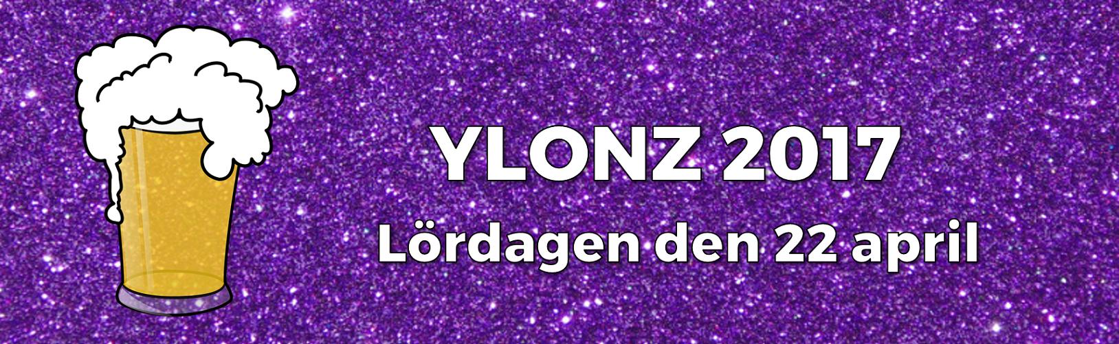 Ylonz_forstasidan