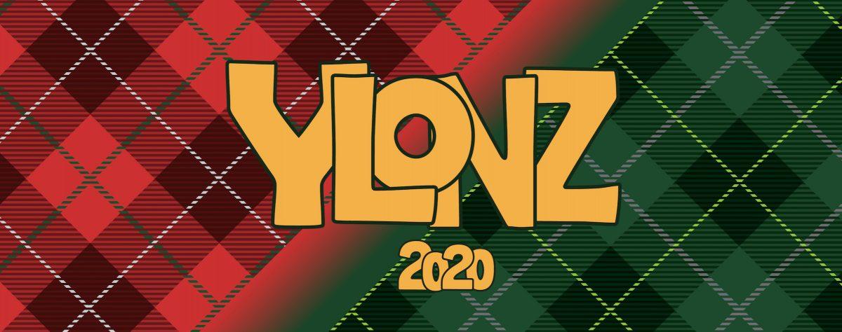Ylonz